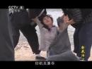 梨花淚 Sack Kidnapping Scene in Chinese Drama
