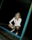 Личный фотоальбом Иннуськи Даниловой