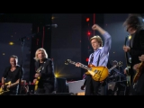 Paul McCartney – Golden Slumbers  Carry That Weight  The End (2012.002.12) The 54th Grammy Awards