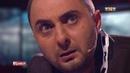 Комеди Клаб, 14 сезон, 7 выпуск 13.04.2018