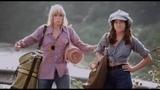 Teenage Hitchhikers Full Erotic Classic Movie, HOT EROTIC MOVIES