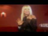 Лили Иванова - Малка част от мен (2006)