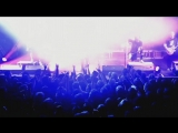 Emil Bulls - Leaving You With This Live