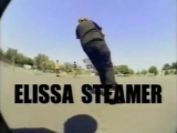 Elissa Steamer Baker 2g