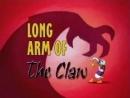 Кряк-Бряк (серия 20) - На крючке у Когтя (Quack Pack - The Long Arm of the Claw)