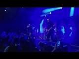 Wintersun-Sons of Winter and Stars+Loneliness (Winter) Live in Moscow
