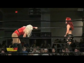 WrestleCade SuperShow ()