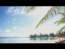 LUX* GRAND GAUBE 5* (Маврикий)