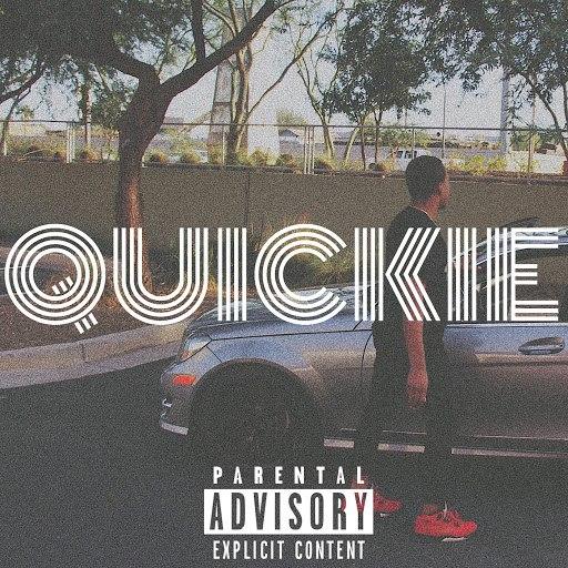 Devo альбом Quickie