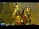 Проект Искатели. Петр III. Последний ход императора