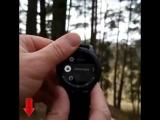 Крутые умные часы!