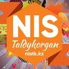 NIS, Taldykorgan