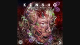 Various Artists - Kensho Full Compilation