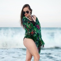 ТатьянаШаповал