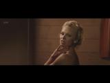 Pamela Anderson Nude - The People Garden (US 2016) 1080p WEB