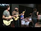 Alabama Shakes - Be Mine (Bing Lounge)