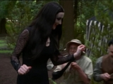 The.New.Addams.Family.s01e61.-.The.Addams.Policy.