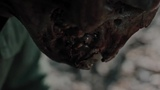 Mordeo Short Horror Film Scary Movie Crypt TV