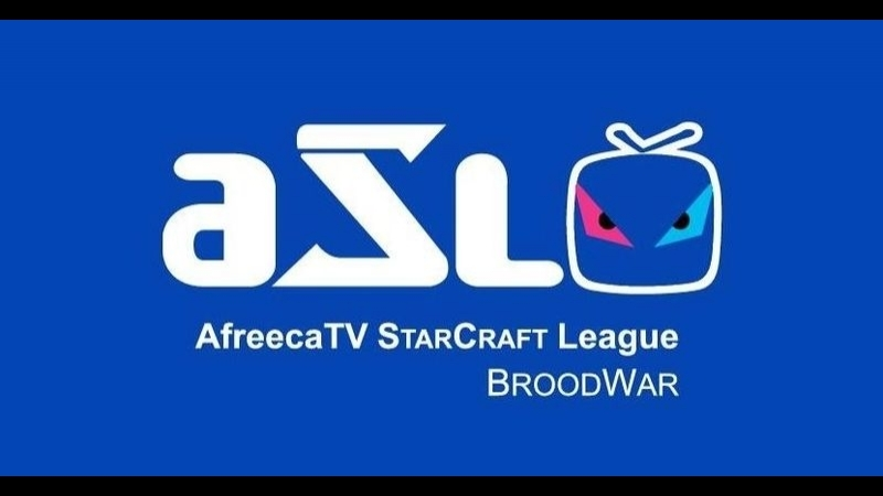 ASL Round of 16 Group Stage D группа Mini Rain Action Movie Afreeca Starleague Season 5
