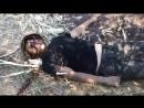 Война на Украине.ПОДБОРКА ЖЕСТЬ 18!Убитые солдаты ВСУ.Разгром Айдара.Аэропорт