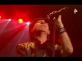 Концерт группы Scorpions [29/10/2017.Wind Of Change  Send Me An Angel  Lonely Nights  Maybe I, maybe you  Rock You Like A Hurri