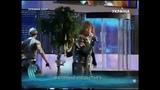 Валерий Леонтьев - Случайный танец - Новая волна 2010 - День первый