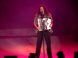 Weird Al Yankovic 2003 Puyallup, WA - Party At The Leper Colony