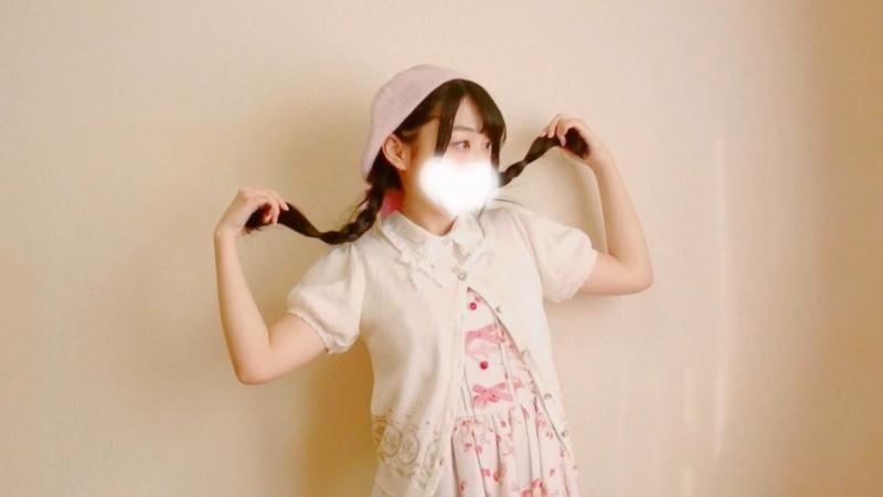 【前ちゃん。】恋の魔法 踊ってみた【18歳になりました!】 sm32917298