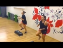 Hot Iron Dance Спортивный Центр Росич росич33 rosich33 я росич