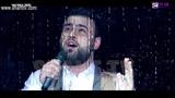 X-Factor4 Armenia-Gala Show 8-Abraham Khublaryan-Wiz KhalifaSee you again-09.04.2017