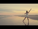 Passenger To Be Free (Official Video)