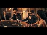 Armin van Buuren ft. Nadia Ali - Feels So Good (Tristan Garner Remix) (Official Video).avi