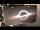 Как устроена вселенная Чудовищные черные дыры