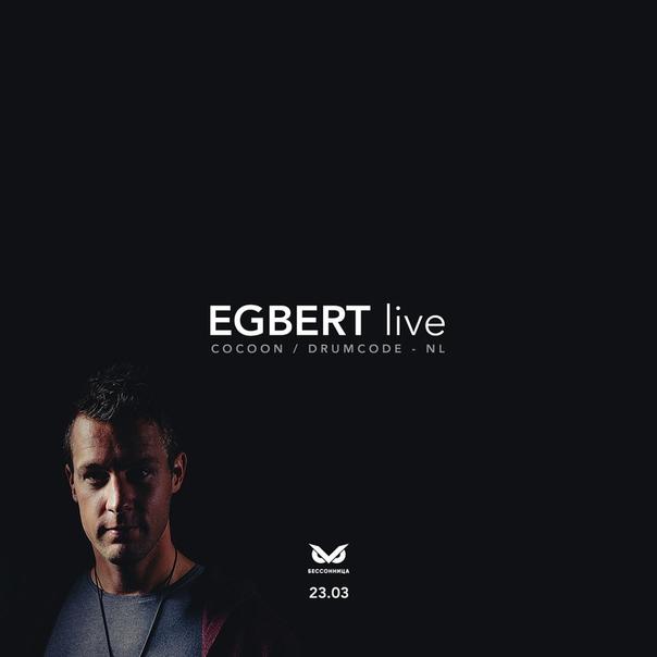 vk.com/egbertlive