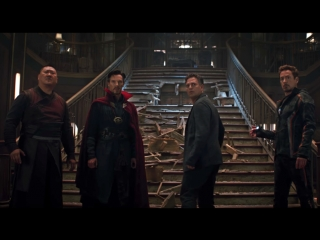 Avengers  infinity war streamen online deutsch 2018 film kostenlos