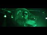 DJ Scream Always (feat. Que, Gunplay, Waka Flocka Flame &amp Tracy T)