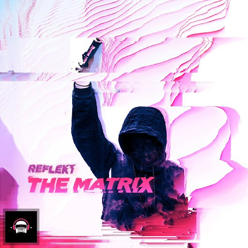 Reflekt альбом The Matrix