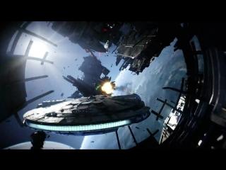 Star Wars Battlefront 2- The Han Solo Season.mp4