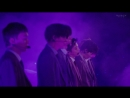 Sweet Lies - WOWOW EXO PLANET 4 The ElyXiOn in Japan