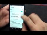 Android 6.0.1 обход аккаунта Google на примере LG K7, K8, V10, G4, G5
