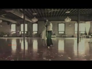 Passione-The Sunrise (2018 Italo Dream Piano Dance -Mix By Marc Eliow)