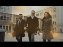Elementary 6x17 Promo The Worms Crawl In, The Worms Crawl Out