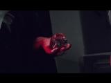 OTTO DIX 'Тёмные Волны' official videoclip ('Dark Waves') Full HD