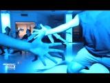 Al Blackstone - Do Your Thing - Basement Jaxx - #bdcnyc.mp4