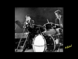 Gene Vincent The light of the silvery moon