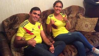 Как провел время в Саранске мэр колумбийского города Флоридабланка!