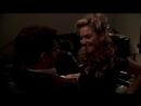 (S03E07)_05 Крис принёс дохуя туфлей для Адрианы