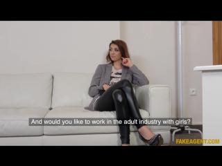 Tera link   pornmir порно вк porno vk hd 1080 [work fantasies, amateur, office, sex, handjob, masturbation, facial, spoon, cowgi
