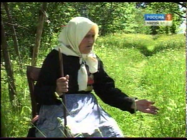Кырык сирем 07 10 2014