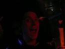 Bass Dominators & Paul Van Dyk Vs Rachel Mcfarla - Found an Angel